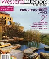 Outdoor Design Los Angeles