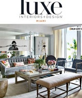 Luxe Notables