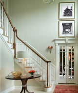 17 Well-Curated Foyers