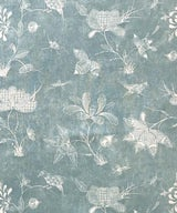 NEW - Criquet by Suzanne Tucker Home