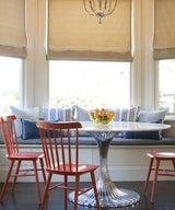 A Family Friendly Home by Kari McIntosh Design Featured on Rue Daily