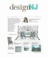 Design NJ Article