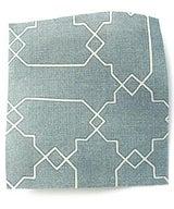 New Fabrics  |   Prints & Wovens