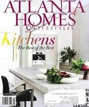 Style (Kitchens)