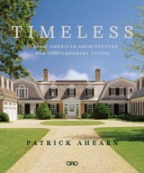 New Book: Timeless