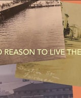 "AIA Film Challenge: ""No Reason To Live There"""