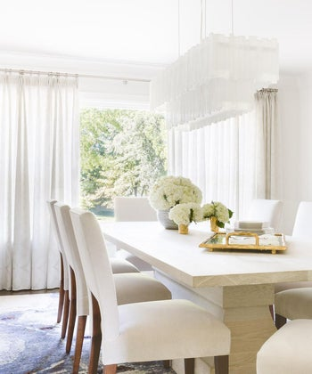7 Designer Tips for Renovating a House + What To Avoid