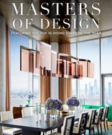 Masters of Design: 2021's Top Interior Designers