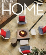 2018 Design Excellence Award and Featured Project on Cover