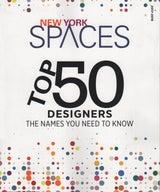 Top 50 Designers