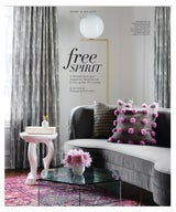 NS Interiors Magazine
