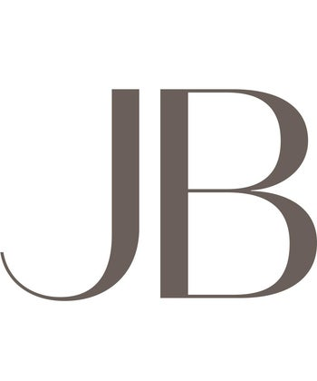 J. Banks Design Recognized with Multiple Awards