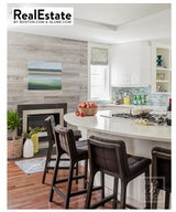 Four Home Design Trends to Watch