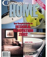 Your Complete Guide to Design & Renovation