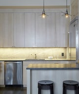 60+ Marble Countertops in Modern Kitchens