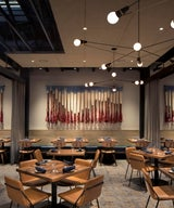CCS named one of the 10 Best Restaurant Architects in Silicon Valley