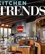Kitchen Trends, Vol 2403