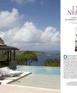 I Tropici Nell'anima