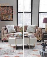 Flatiron Floor-Through Loft Apartment - New York