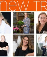 Meredith Ellis Named One of the Nation's Rising Stars of Design by Traditional Home Magazine
