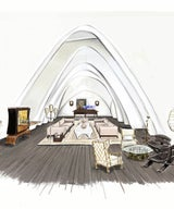 Virtual Showhouse