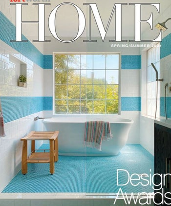 Best Whole Home Design 2021