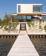 The Hurricane Proof Beach House