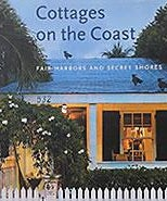 Cottages on the Coast by Linda Leigh Paul