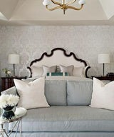 11 Bedrooms With Dynamic Accent Walls
