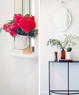 7 Keep-Tidy Tips for Compact Entryways