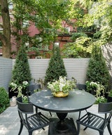 Key Measurements for Designing Your Perfect Patio