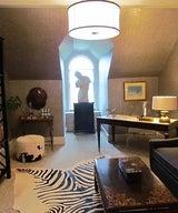 Phillip Jeffries Designer Showhouse Installation Gallery