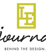L/E Journal, Behind the Design.