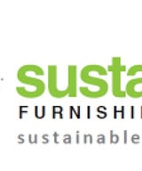 Awarded GREENLeader Certificate by Sustainable Furnishings Council