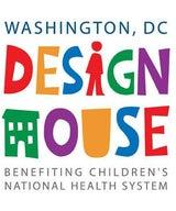2016 Washington DC Design House