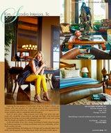 Southwest Style Magazine