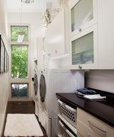 25 Fabulous Laundry Rooms