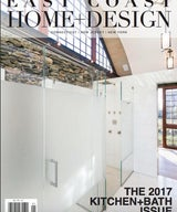2017 Kitchen & Bath Issue