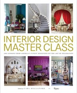 Interior Design Master Class - Alchemy