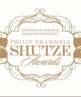 Ashley Gilbreath Wins 2019 Shutze Award