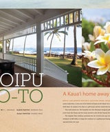 The Poipu GO-TO