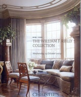 The William F. Reilly Collection
