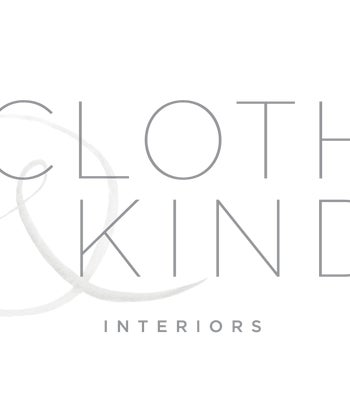 For the Latest Updates on CLOTH & KIND Interiors, please visit our website!