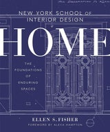 Home: The Foundations of Enduring Spaces