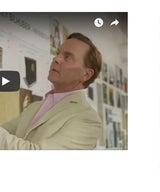 High Point Market: My Scoop with Jeffrey Bilhuber