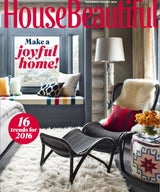Bring Style Home for the Holidays