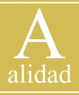 ALIDAD NEWSLETTER