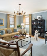 Houzz feature in Ideabook