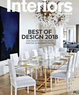 Best New Design Gallery