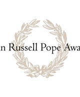 John Russell Pope Awards Jury